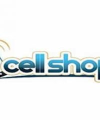 Cell Shop