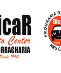 Dicar Auto Center & Borracharia