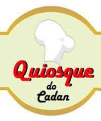 Quiosque do Cadan