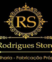 Rodrigues Store