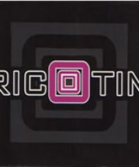 Tricotime