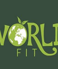 World Fit (35)9.9134-0350